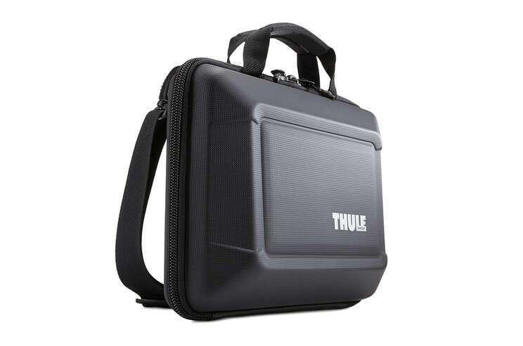 Чехол для ноутбука Thule TGAE2253K black 13