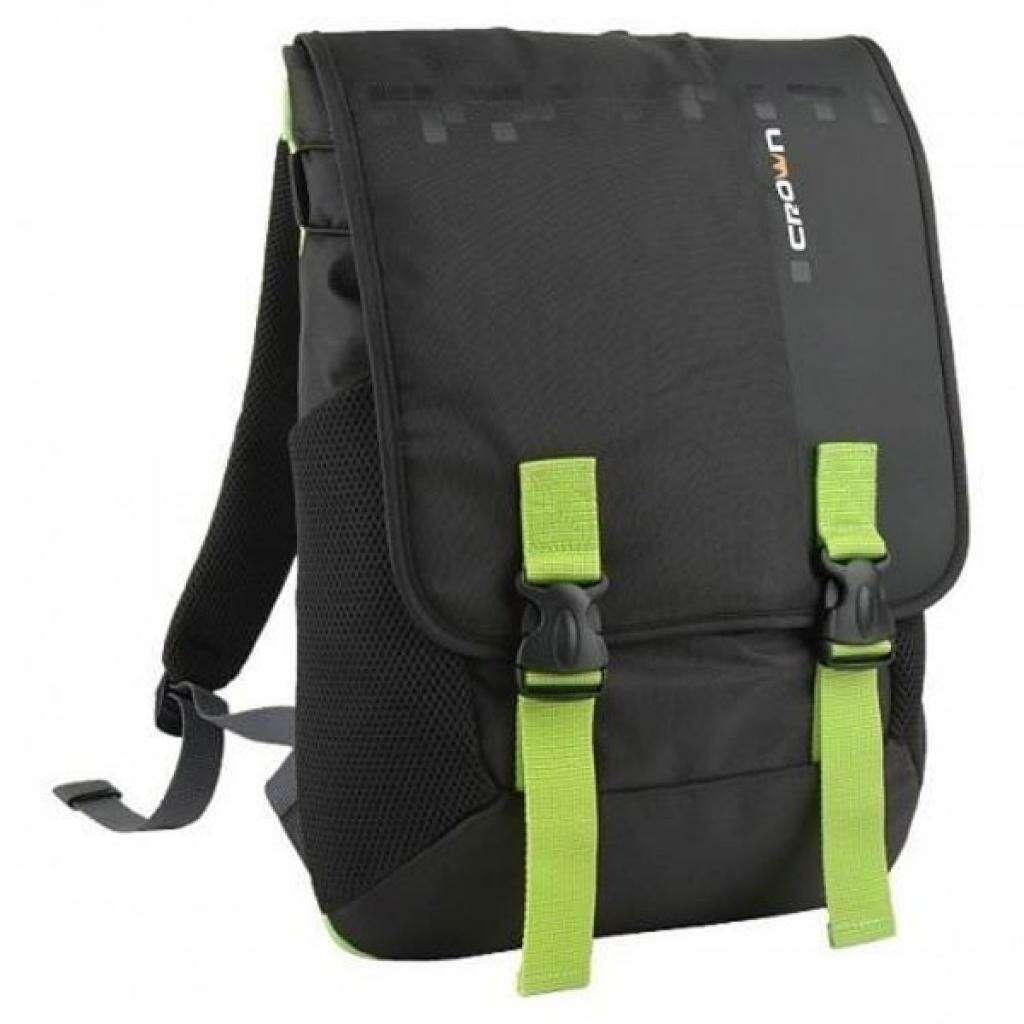 Рюкзак для ноутбуков Crown BPH3315BG