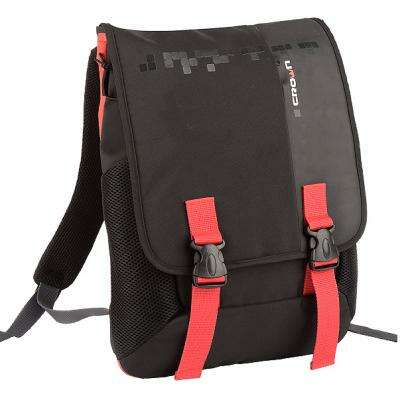 Рюкзак для ноутбуков Crown BPH3315BR