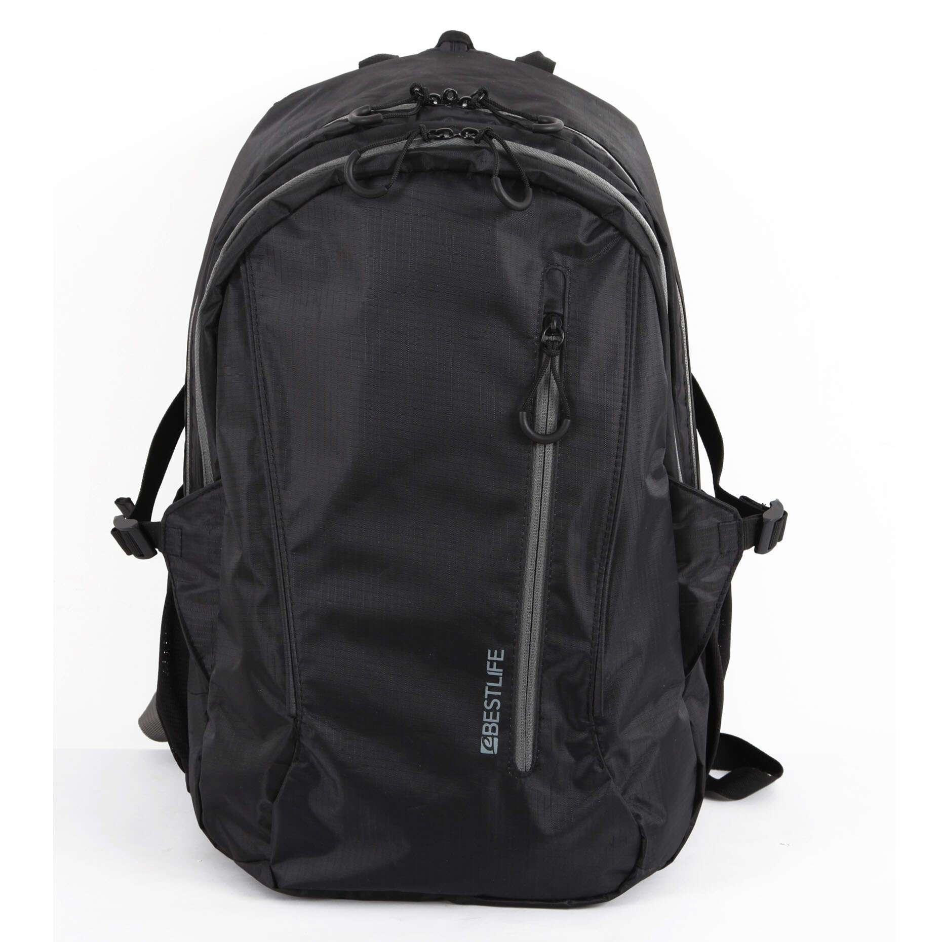 Рюкзак для ноутбука Bestlife BLB-3010W-15.6