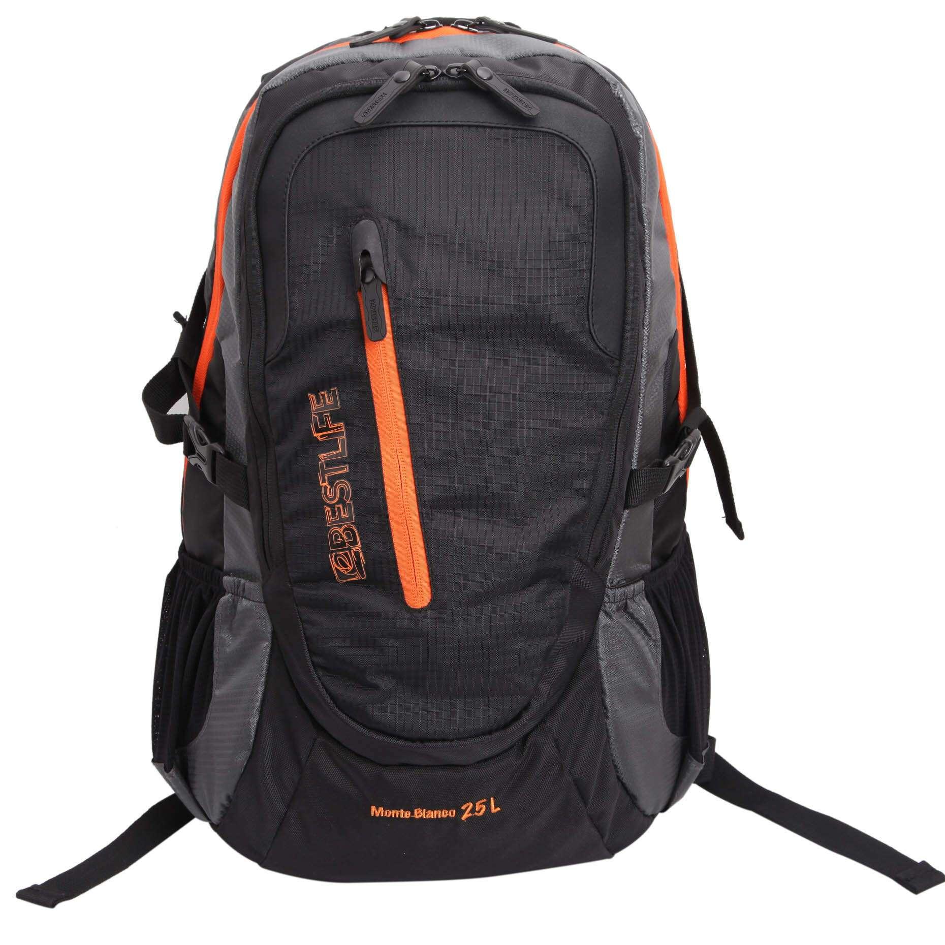 Рюкзак для ноутбука Bestlife BLB-3076-15.6