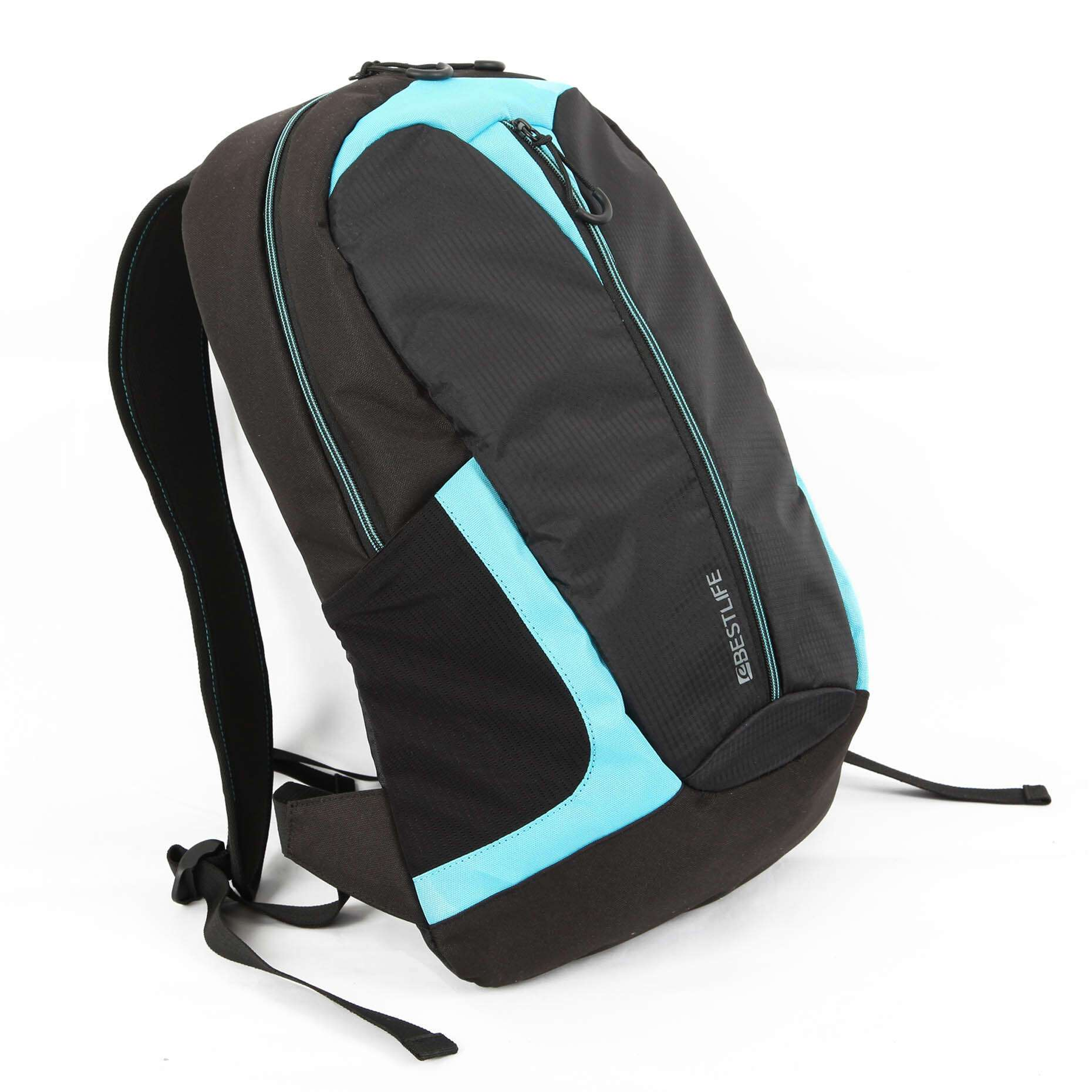 Рюкзак для ноутбука Bestlife BLB-3011B-15.6