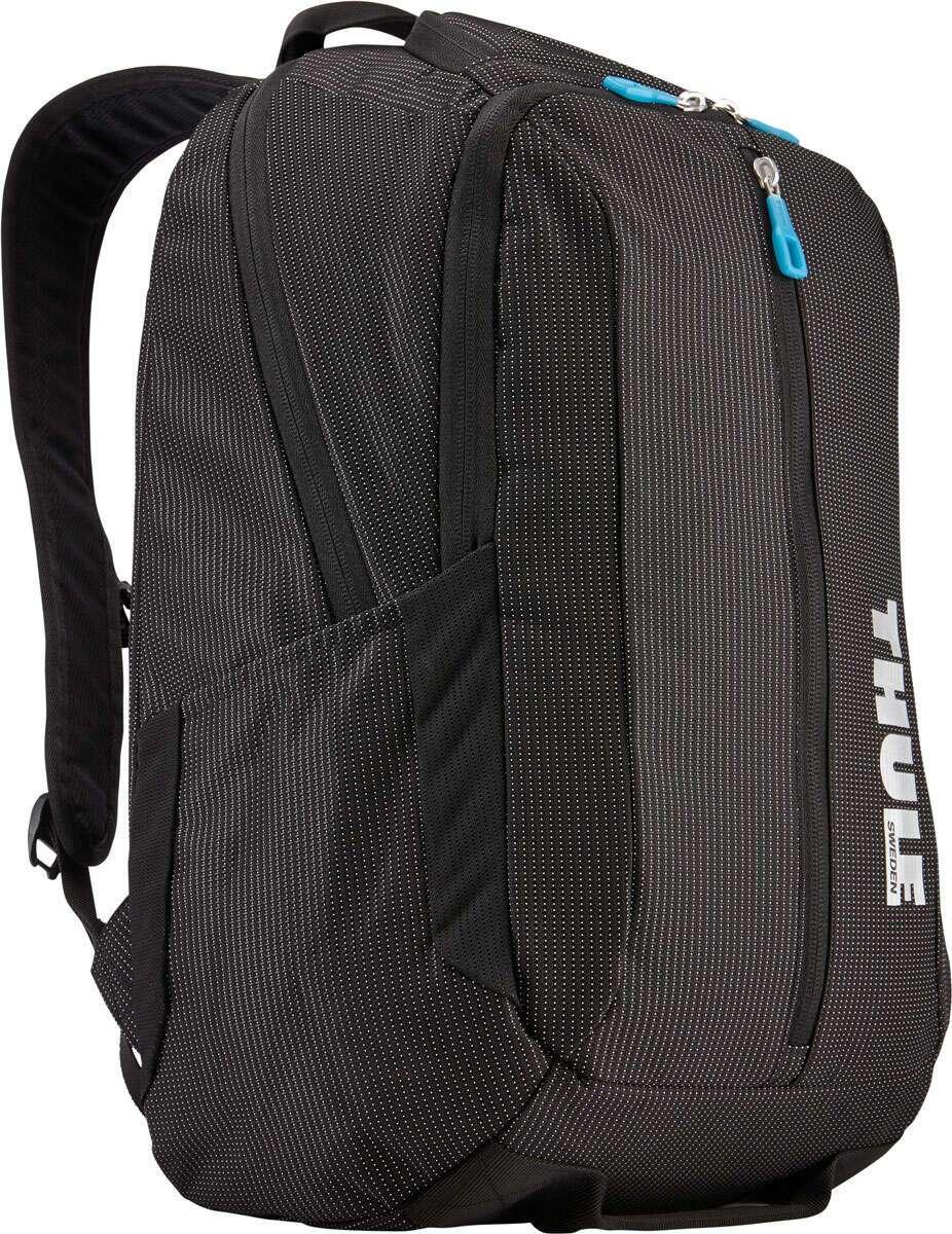 Рюкзак для ноутбука Thule TCBP-317 BLACK
