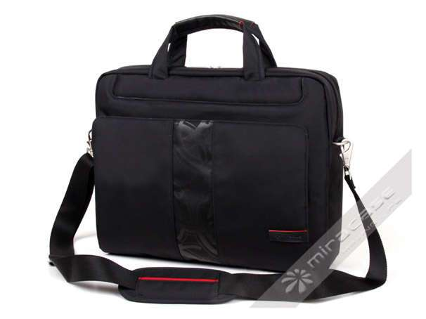 Сумка для ноутбука MIRACASE NH-1286 15,6