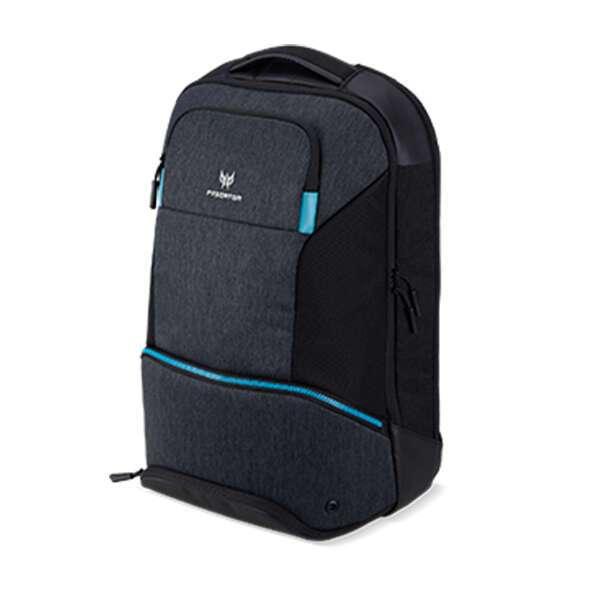 Универсальный рюкзак Predator Hybrid Backpack for 15,6' (NP.BAG1A.291)