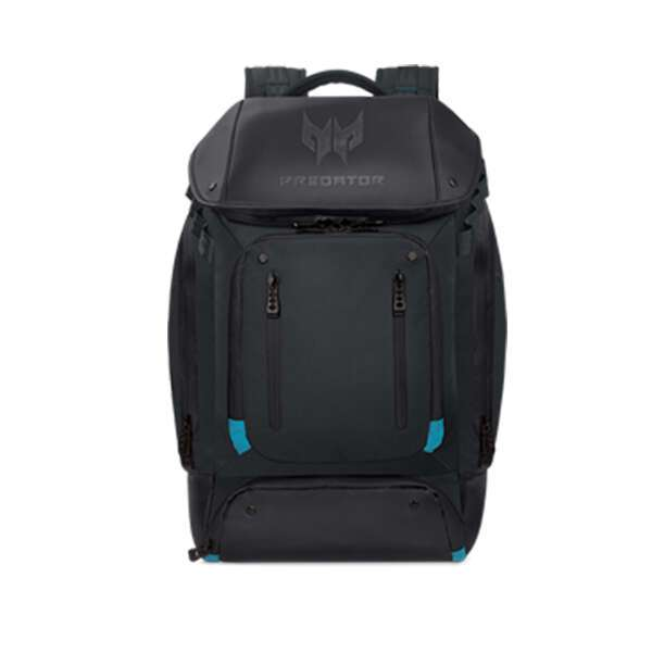 Рюкзак для ноутбука Acer Predator Utility Backpack (NP.BAG1A.288)