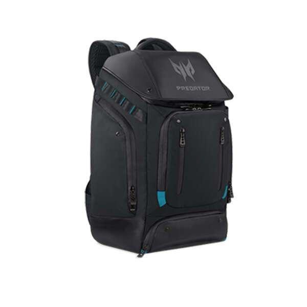 Рюкзак для ноутбука Acer Predator Utility Backpack (NP.BAG1A.288)