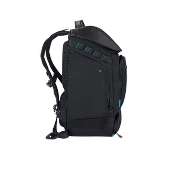 94245eae2a14 Рюкзак для ноутбука Acer Predator Utility Backpack (NP.BAG1A.288) в ...