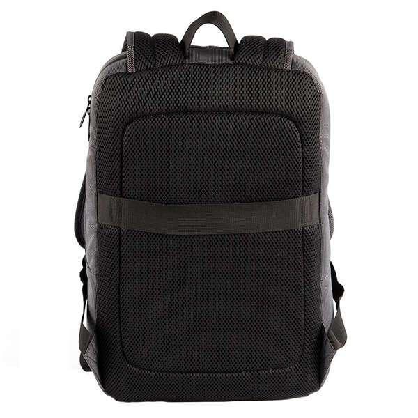"Рюкзак для ноутбука Tucano Loop 15.6"" Black (BKLOOP15-BK)"