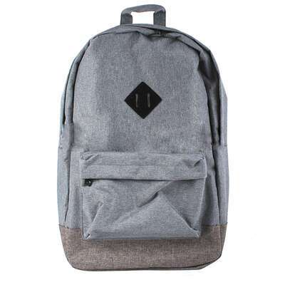 Рюкзак для ноутбука Continent BP-003 Grey