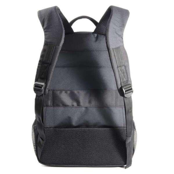 Рюкзак Tucano Vario BKVAR15 (Black)