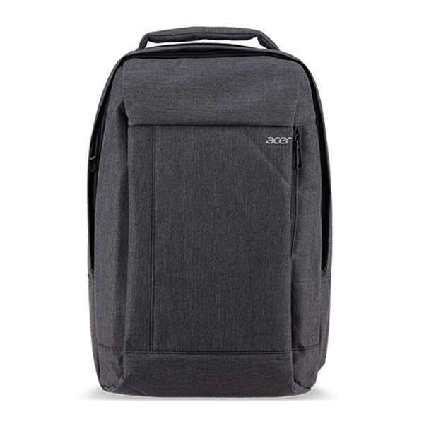 Рюкзак для ноутбука Acer Dual Tone Backpack for 15,6' (NP.BAG1A.278)