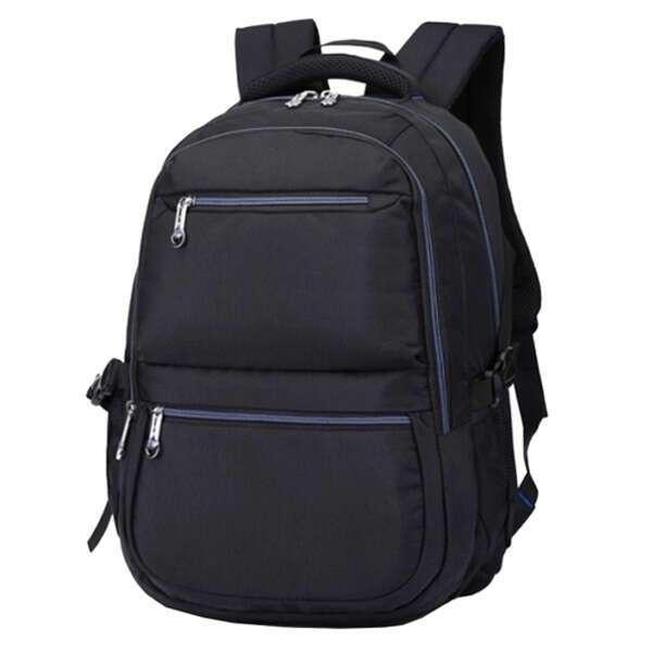 Рюкзак для ноутбука Continent BP-101 BB