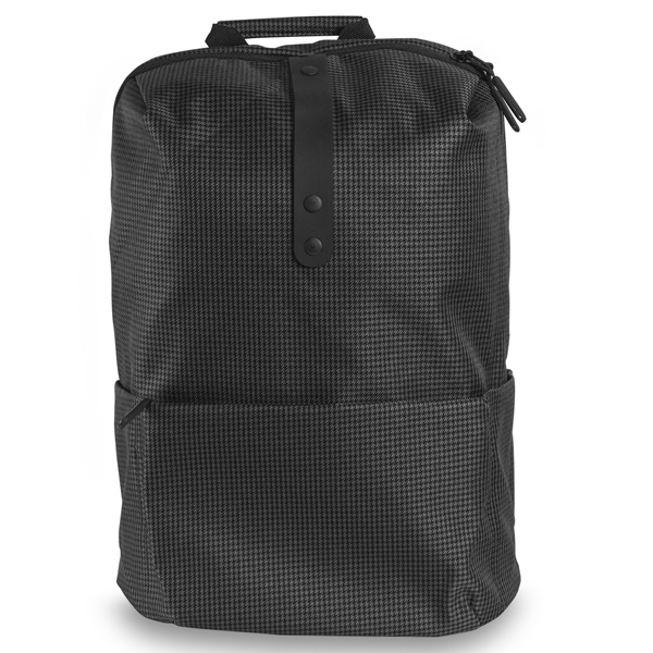 Рюкзак Xiaomi College Leisure Shoulder Bag Черный