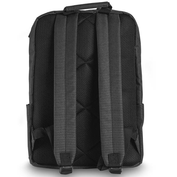 Рюкзак Xiaomi College Leisure Shoulder Bag Черный