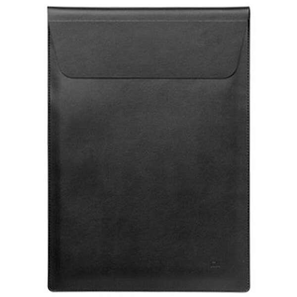 """Чехол для ноутбука Xiaomi 13.3"""" Чёрный"""