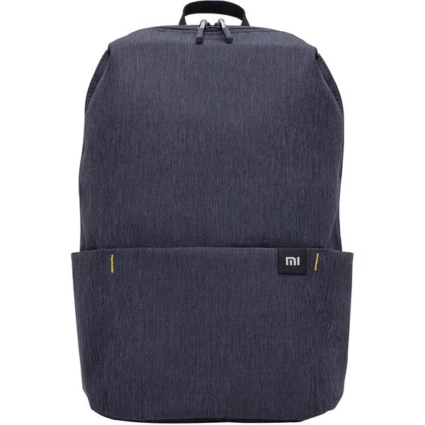 Рюкзак Xiaomi Mi Casual Daypack (Black)