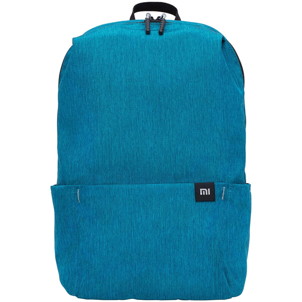 Рюкзак Xiaomi Mi Casual Daypack (Bright Blue)