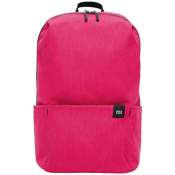 Рюкзак Xiaomi Mi Casual Daypack (Pink)