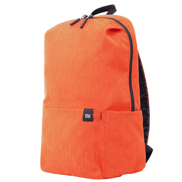 Рюкзак Xiaomi Mi Casual Daypack (Orange)