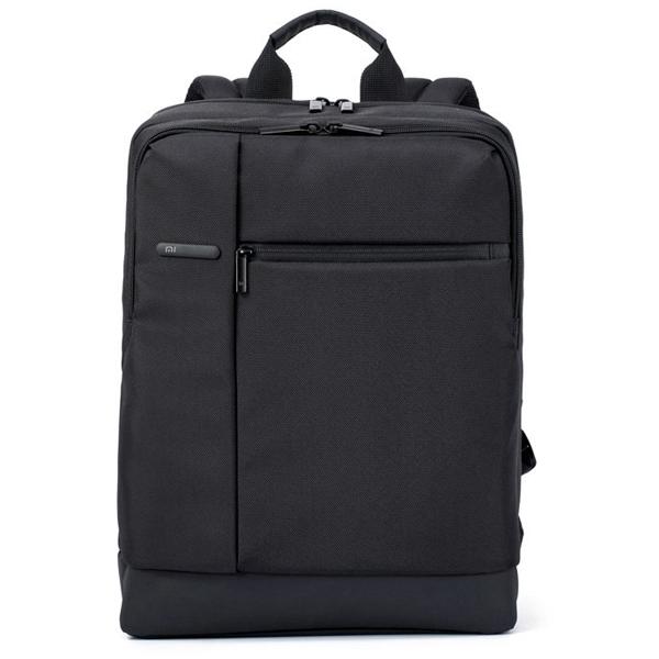 Рюкзак Xiaomi Mi Business Backpack (Black)