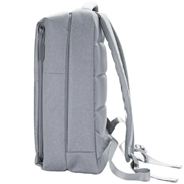 Рюкзак Xiaomi Mi City Backpack (Light Grey)