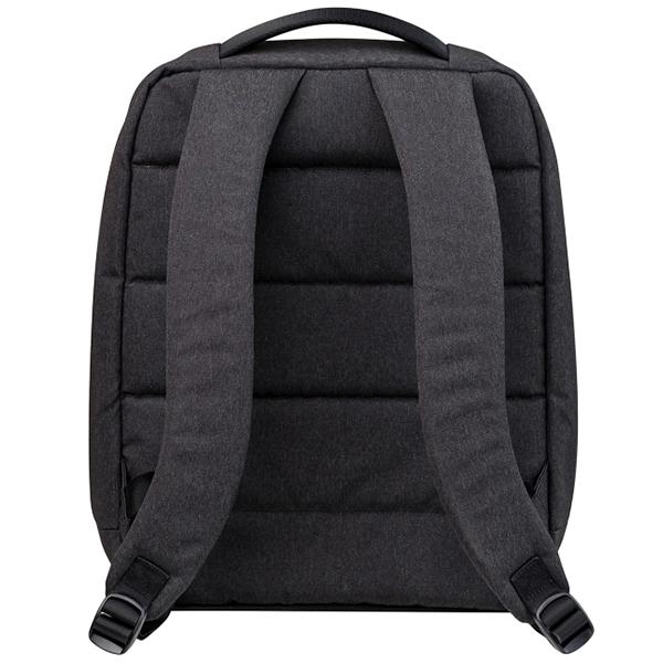 Рюкзак Xiaomi Mi City Backpack (Dark Grey)