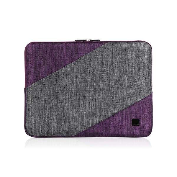 Чехол для ноутбука Miracase до 13,3 (NS 8110)