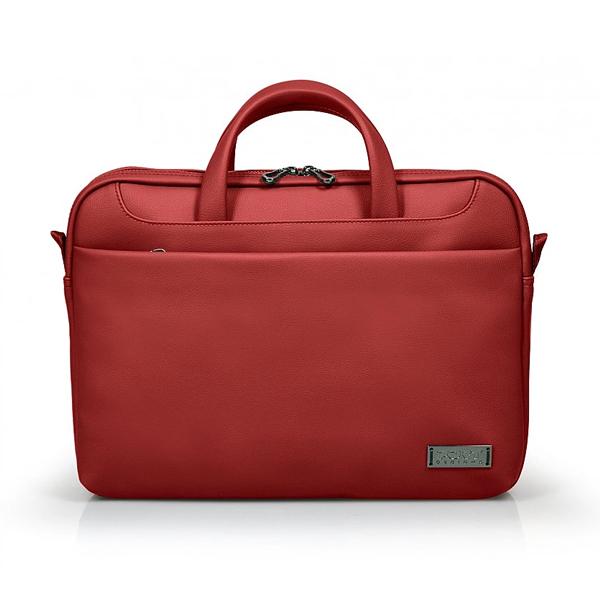 Сумка для ноутбука Port Designs Zurich Red (110302)