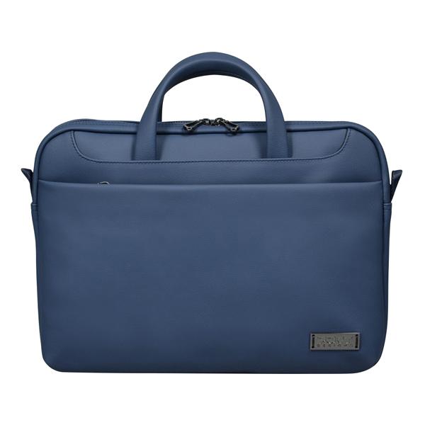 Сумка для ноутбука Port Designs Zurich Blue (110303)