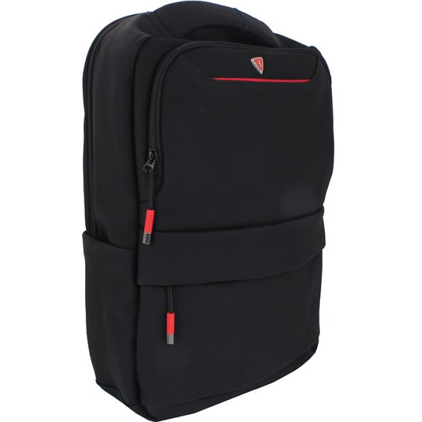 Рюкзак для ноутбука Sumdex CKN-150BK