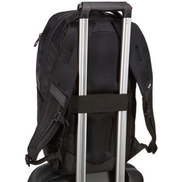 Рюкзак для ноутбука Thule Accent Backpack 20L TACBP 115 (Black)