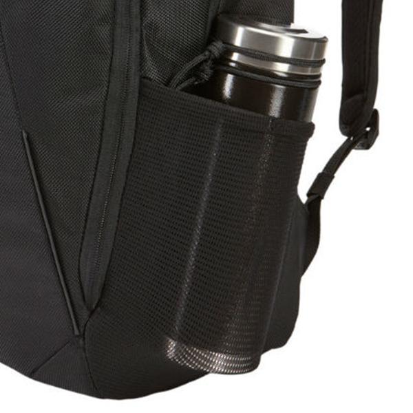 Рюкзак для ноутбука Thule Accent Backpack 23L TACBP 116 (Black)