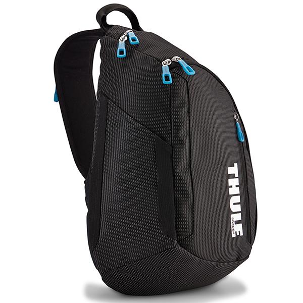 Рюкзак для ноутбука Thule Crossover Sling Pack (TCSP-313) Black