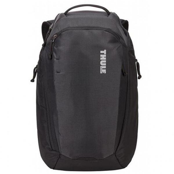 Рюкзак для ноутбука Thule EnRoute 23L Black (TEBP 316)