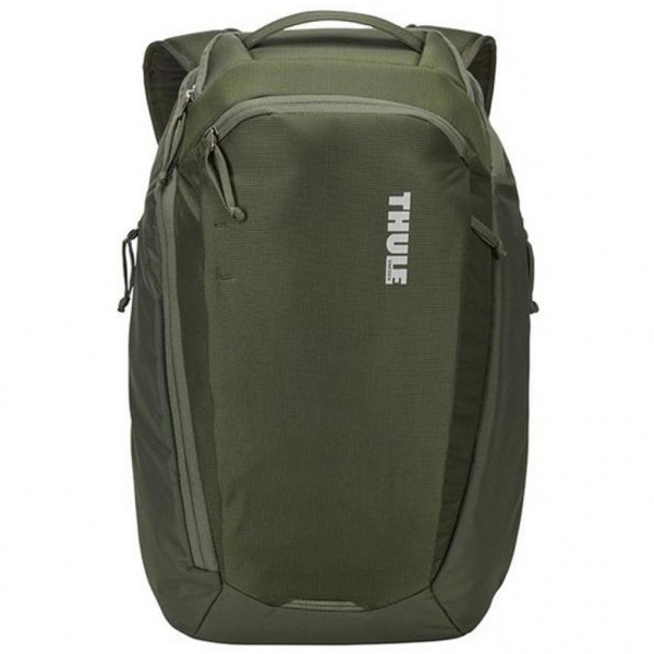 Рюкзак для ноутбука Thule EnRoute 23L Dark Forest (TEBP 316)