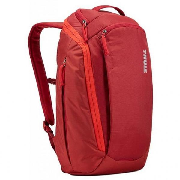 Рюкзак для ноутбука Thule EnRoute 23L Red Feather (TEBP 316)