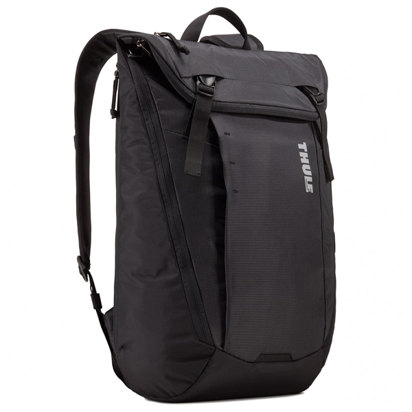 Рюкзак для ноутбука Thule EnRoute 20L Black (TEBP 315)