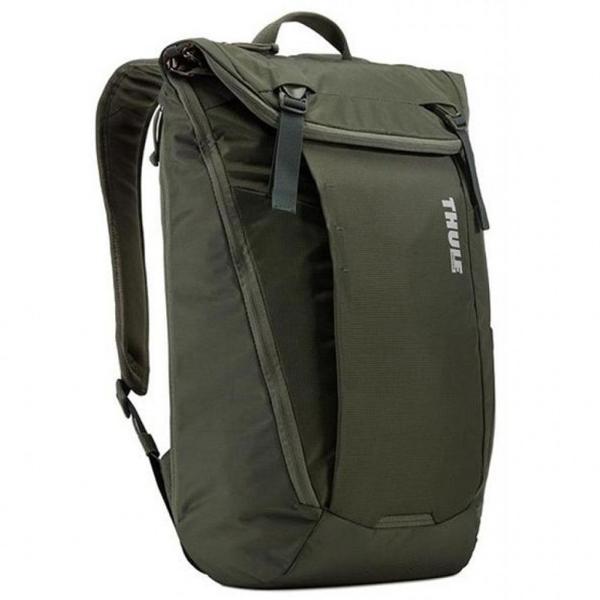 Рюкзак для ноутбука Thule EnRoute 20L Dark Forest (TEBP 315)
