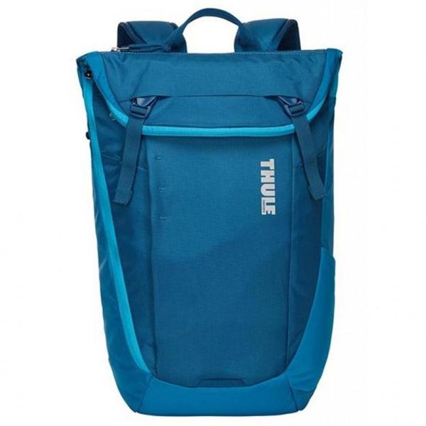 Рюкзак для ноутбука Thule EnRoute 20L Poseidon (TEBP 315)