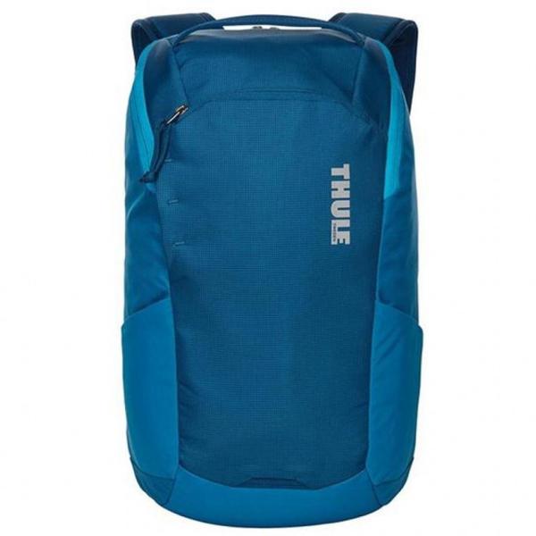 Рюкзак для ноутбука Thule EnRoute 14L Poseidon (TEBP 313)