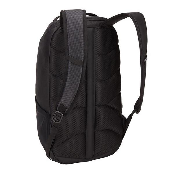 Рюкзак для ноутбука Thule EnRoute 14L Black (TEBP 313)
