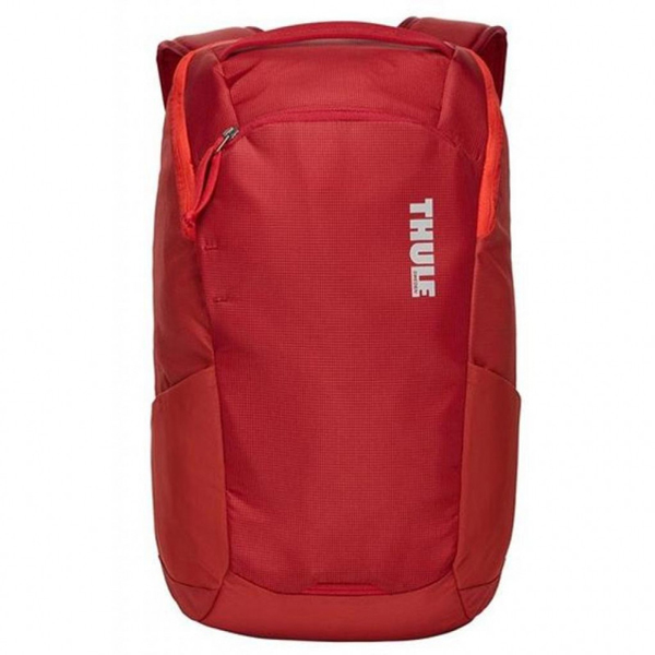 Рюкзак для ноутбука Thule EnRoute 14L Red Feather (TEBP 313)