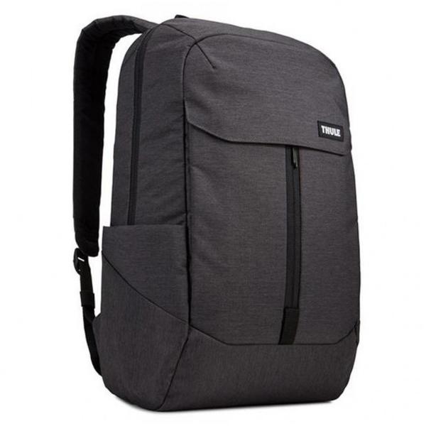 Рюкзак для ноутбука Thule Lithos 20L Black (TLBP-116)