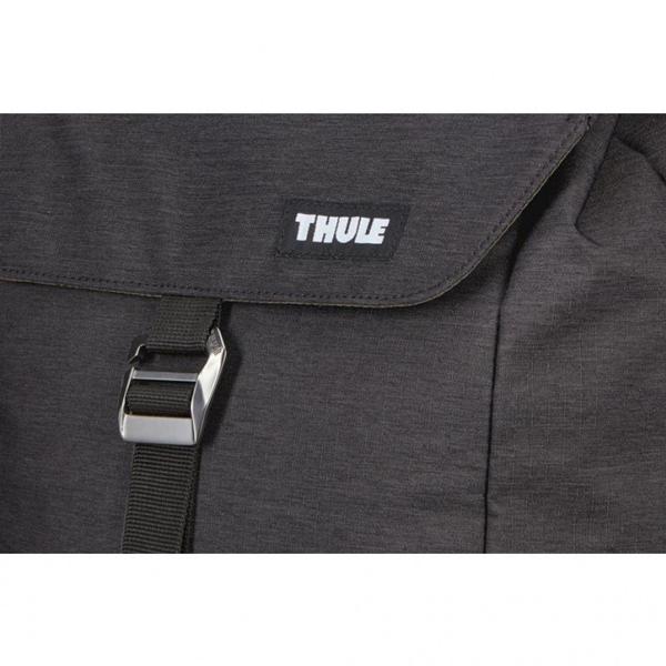 Рюкзак для ноутбука Thule Lithos 16L Black (TLBP-113)