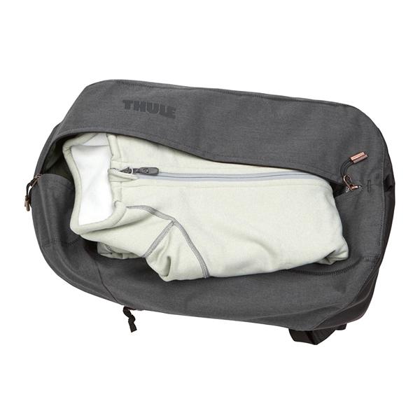 Рюкзак для ноутбука Thule Vea 17L Teal (TVIP-115B)