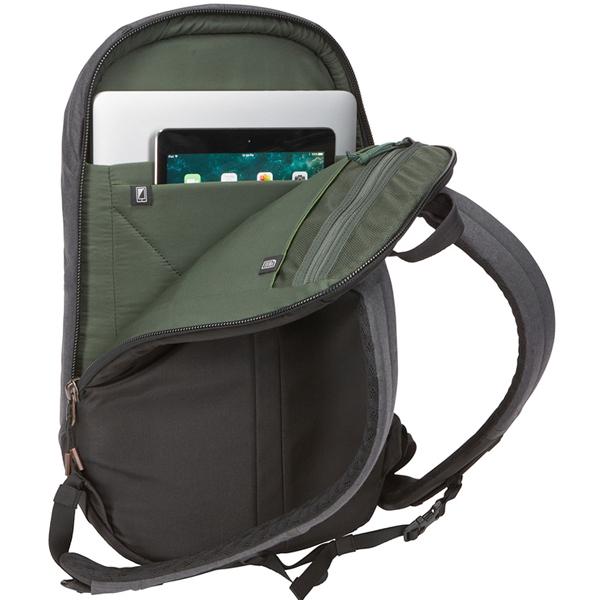Рюкзак для ноутбука Thule Vea 17L Light Navy (TVIP-115B)