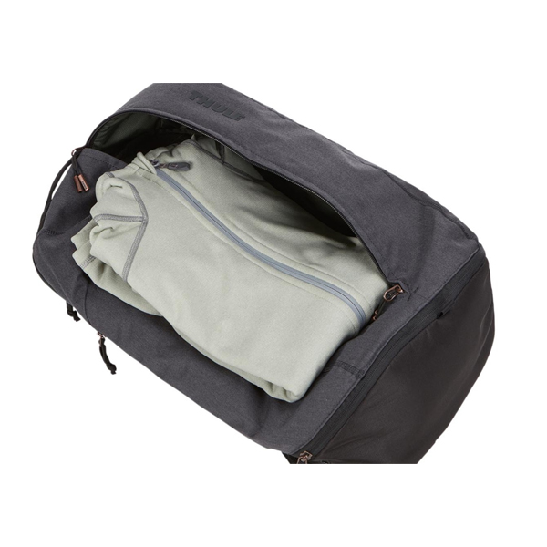 Рюкзак для ноутбука Thule Vea Backpack 21L Black (TVIH-116)