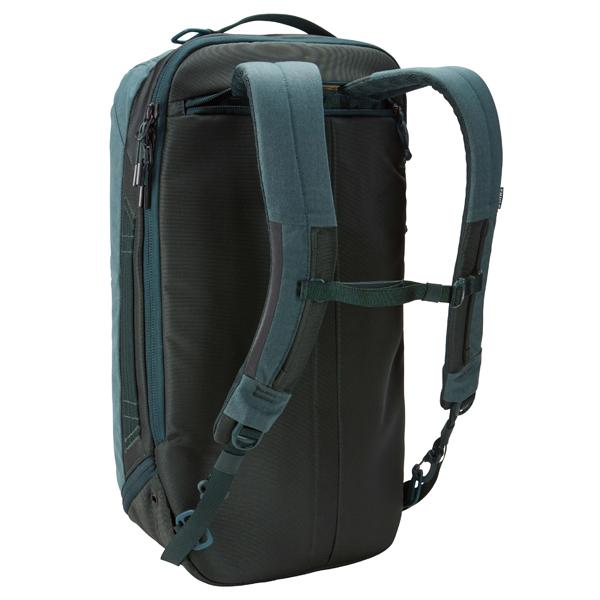 Рюкзак для ноутбука Thule  Deep Teal Vea Backpack 21L (TVIH-116)
