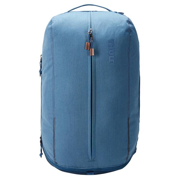 Рюкзак для ноутбука Thule Vea 25L Light Navy (TVIH-116)